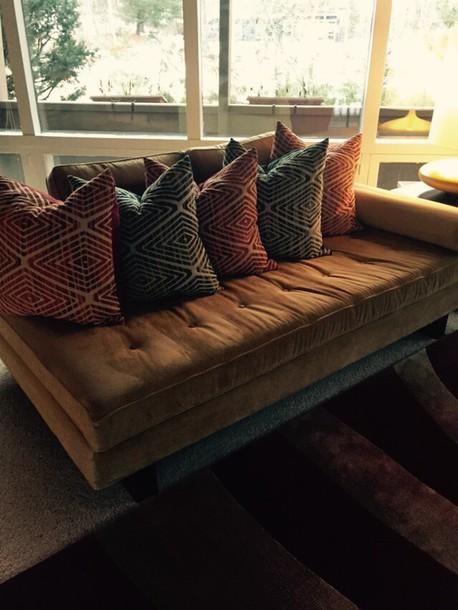 home accessory pillow sofa