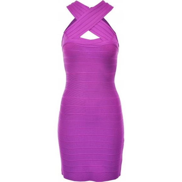 dress women's women boutique womens womens dresses bandage dresses bodycon dresses purple purple dresses sexy dresses sexy