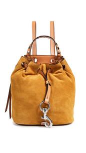 backpack,bag