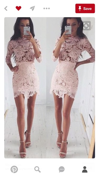 dress pink crochet crochet dress long sleeves long sleeve dress bodycon bodycon dress lace lace dress mini dress party dress sexy party dresses sexy sexy dress party outfits sexy outfit summer dress summer outfits spring dress spring outfits fall dress fall outfits classy dress elegant dress cocktail dress date outfit cute cute dress girly rly dress birthday dress girly dress clubwear club dress homecoming homecoming dress graduation dress prom dress wedding clothes wedding guest engagement party dress romantic dress romantic summer dress dope floral dress see through see through dress