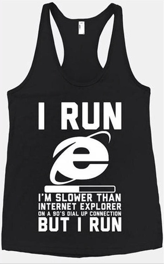 t-shirt new years resolution tank top black funny quote shirt fitness healthy internet motivation workout workout clothes workout outfit white quote on it running excercise racerback racerback tanktop