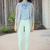 DIY Sweater to Cardigan Joyful Outfits: DIY Sweater to Cardigan