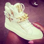 shoes,shose,white,girl