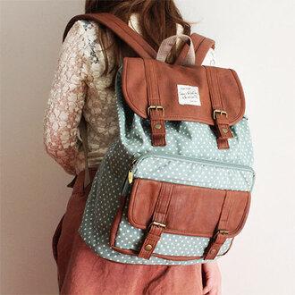 backpack bag back to school