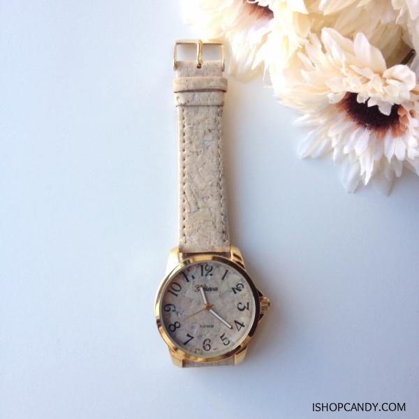 Corky Watch