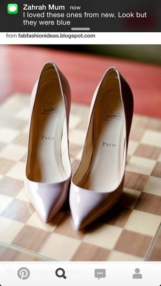 shoes heels patent shoes nude heels