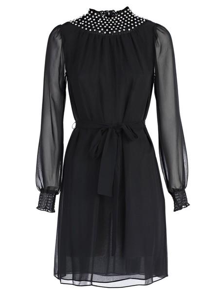 MICHAEL Michael Kors dress black