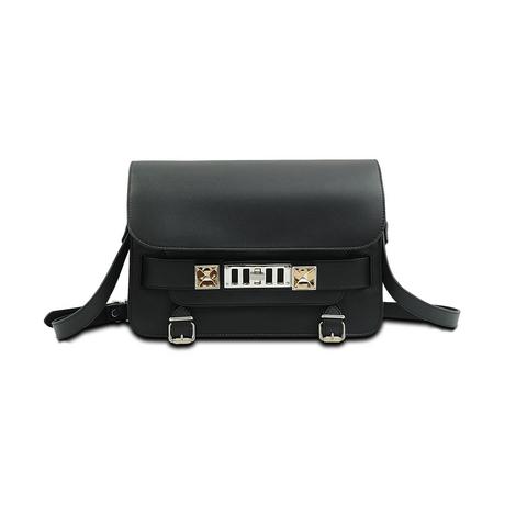 Proenza Schouler PS11 Classic bag  - MONNIER Frères