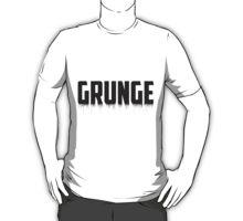 Grunge by benova