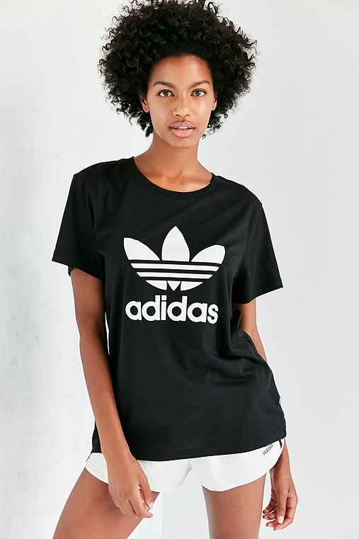 Outfitters Urban Tee Adidas Trefoil Originals Ownv4