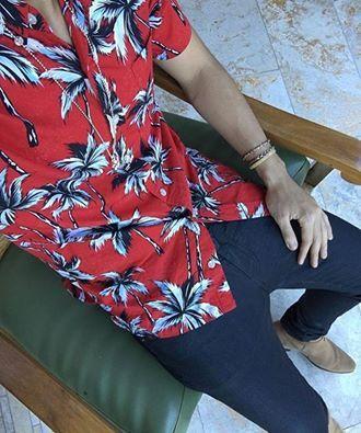 shirt cool shirts hawaiian shirt hawaiian looking shopping mens shirt hawaiian