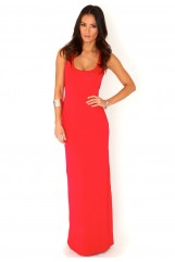 Search results for: 'red dress'