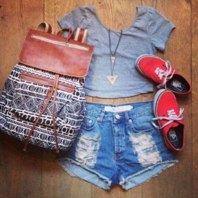Clothing stores online Best indie clothing stores