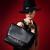 Etienne Aigner | Luxury Handbags and Accessories | EtienneAigner.com
