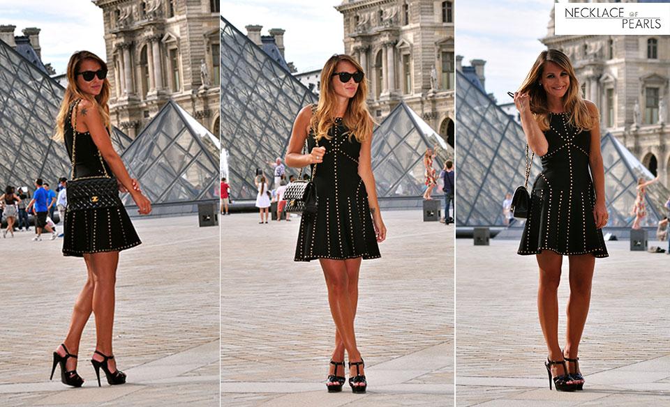 Bgomeworld Tienda online - Moda