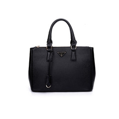 Daihz bag (2 colors)