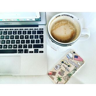 phone cover yeah bunny iphone iphone case iphone cover american flag new york city usa american case trasnparent case