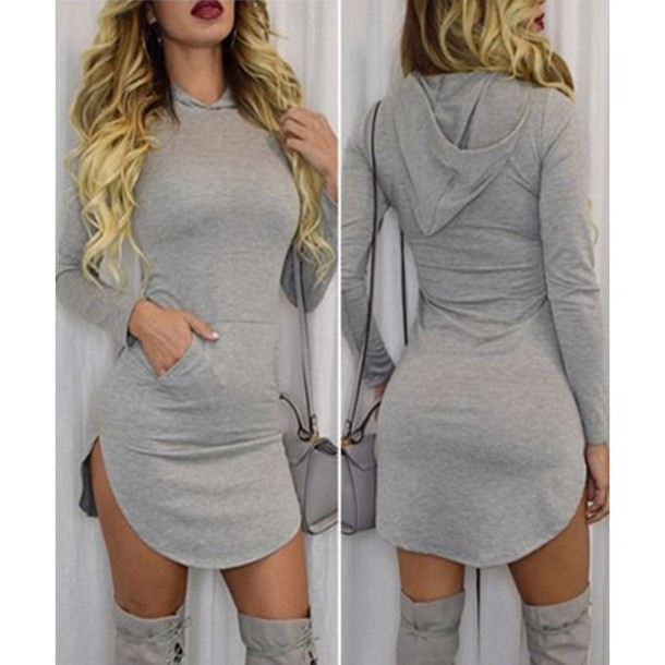 Wholesale Casual Dresses