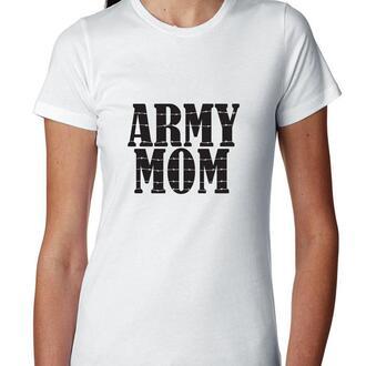 t-shirt graphic tee white t-shirt printed t-shirt womens t-shirt mens t-shirt cotton t-shirt