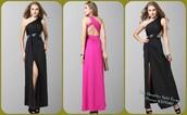 dress,prom dresses under 100,long sweet 16 dresses,chiffon long prom dresses 2014