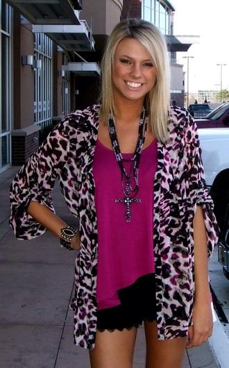 blouse purple purple tank top cute top t-shirt style cardigan jewels home accessory skirt