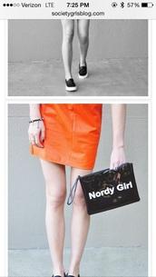 bag,nordy girl,nordstrom rack