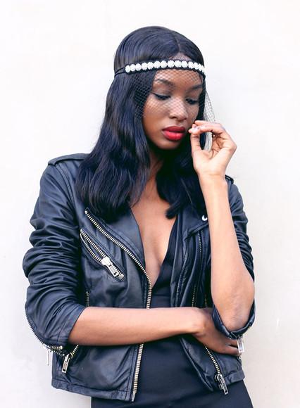 jacket bisous natascha blogger