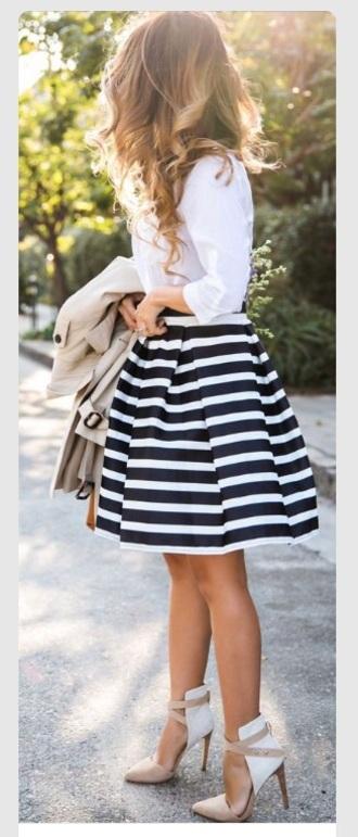 skirt midi skirt