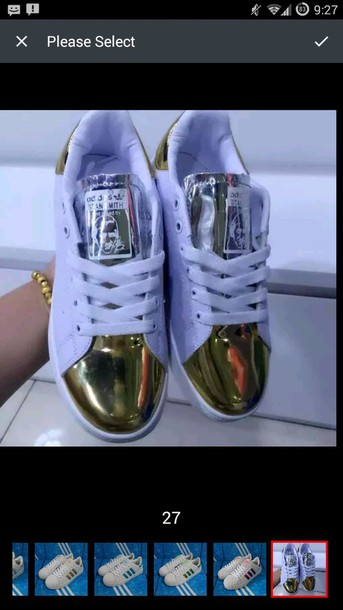 shoes stan smith adidas sneakers