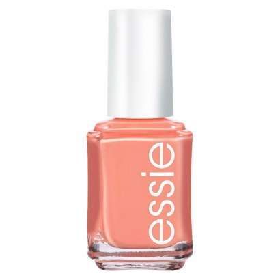 essie® Nail Color - Tart Deco : Target