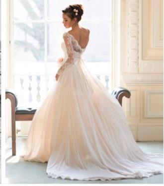 dress wedding dress dream#wedding#my#dress mather#❤️ wedding dress' wedding clothes