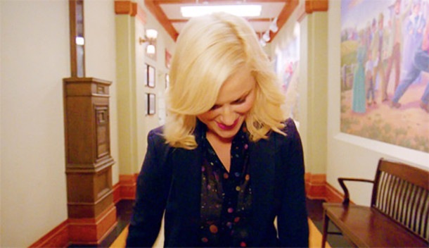 blouse planets leslie knope parks and recreation