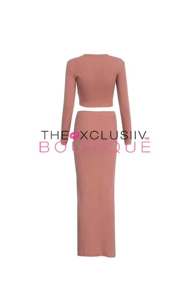The kali set – the xclusiiv boutique