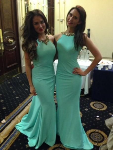 Formal Dresses Wedding - Ocodea.com