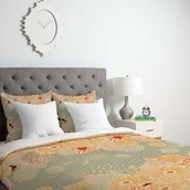home accessory,bedding,bedroom,floral,flowers