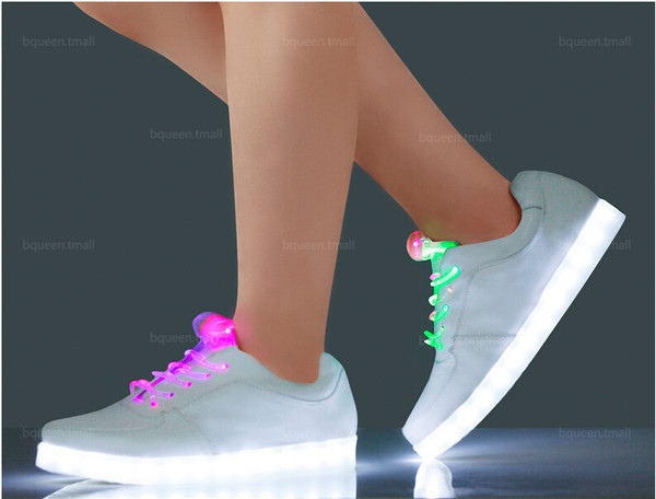 shoes shoes 2014 fashion shoes 20214 fashion sport shoes 2014
