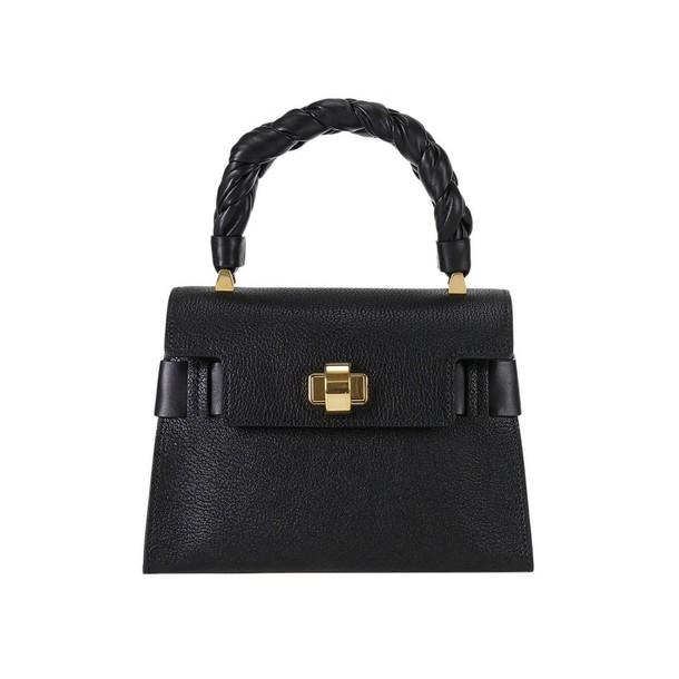 Miu Miu women bag handbag shoulder bag black