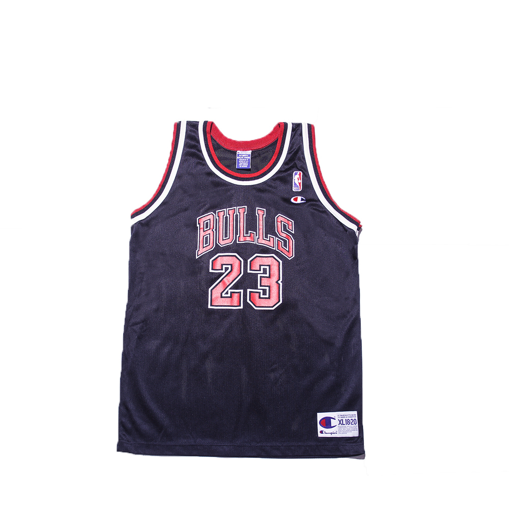 Chicago Bulls Alternative Xl Youth
