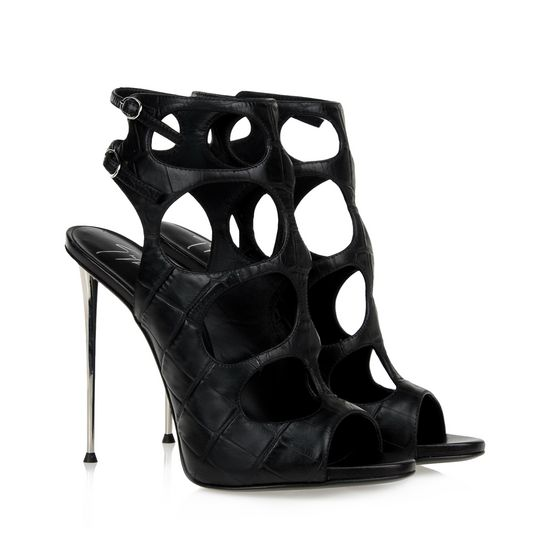i40137 001 - Sandals Women - Shoes Women on Giuseppe Zanotti Design Online Store United States
