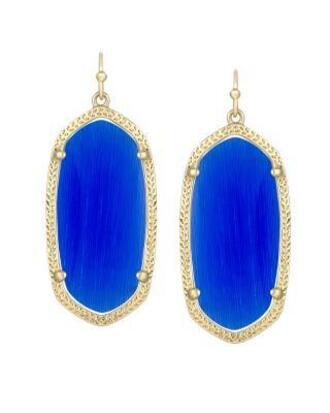 jewels gold earrings earrings gold blue earrings dangle earrings gold blue dangle earrings gold kendra scott earrings kendra scott earrings gold blue kendra scott earrings gold blue dangle kendra scott earrings