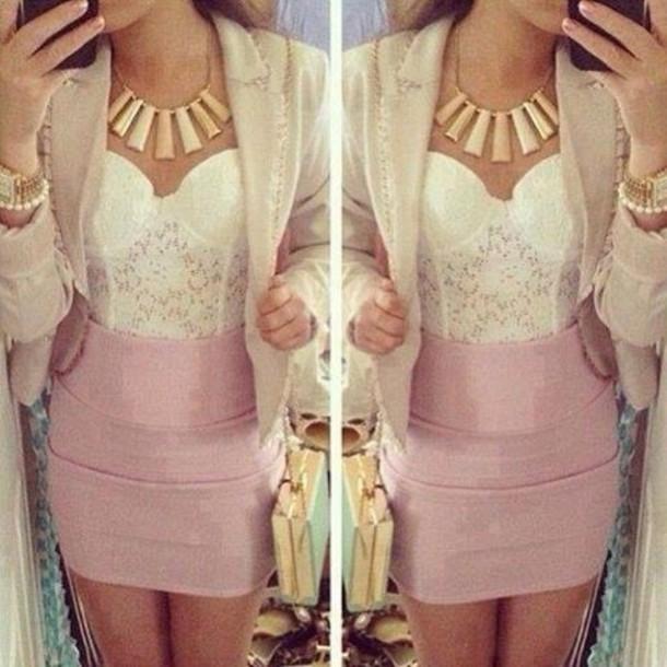 clothes tumblr girl pi...