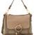 Joan small cross-body bag
