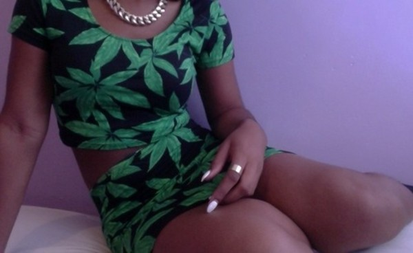 shirt jacket nail polish dress skirt black top weed top crop tops weed t-shirt