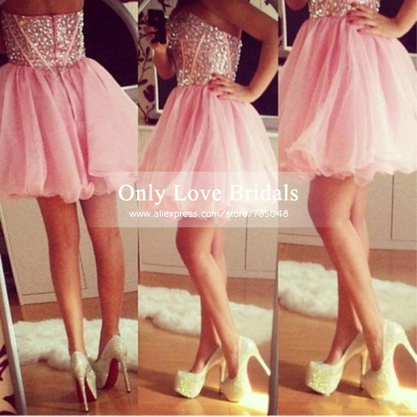 dress homecoming dress pink dress evening dress short party dresses party dress cocktail dress