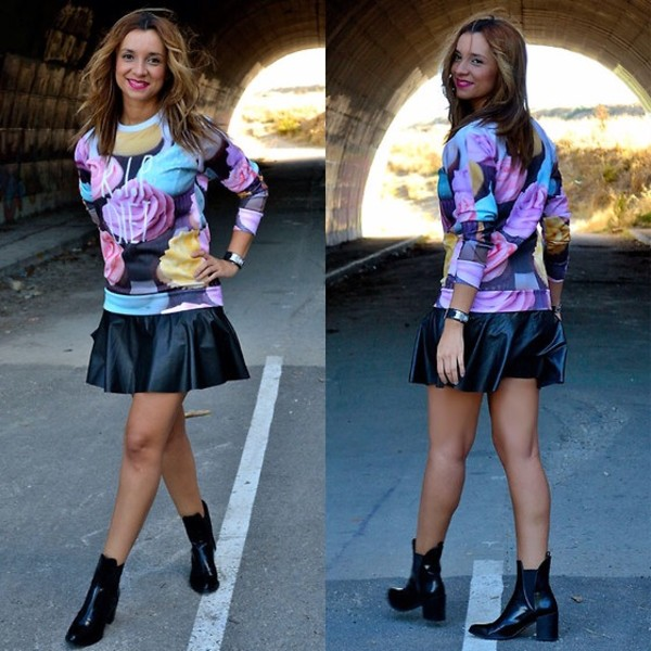 t-shirt sweater coloful cupcake mafia cupcakes cupcakes printed pink dress skirt skater skirt black shirt jeans jeans pants leggings beautiful chanel michael kors girl tumblr instagram fashion girly twitter pink by victorias secret shoes