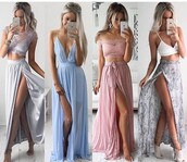 dress,outfit,outfit idea,summer outfits,cute outfits,spring outfits,date outfit,party outfits,clubwear,club dress,trendy,fashion,style,stylish,clothes,summer dress,maxi dress,cute dress,sexy dress,party dress,long dress,slit dress,slit maxi skirt,slit skirt,skirt,maxi skirt,blue skirt,pink skirt,high waisted skirt,blue dress,top,summer top,cute top,crop tops,white top,white crop tops,off the shoulder,off the shoulder top,shoes,sexy shoes,cute shoes,cute high heels,cute skirt,sexy party dresses,party shoes,heels,summer shoes,high heels,lace up heels