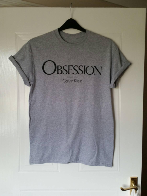 calvin klein new t shirts