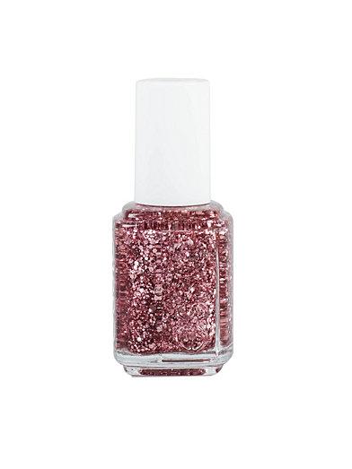 A Cut Above - Essie - Pink Glitter - Nagellack - Skönhet - Kvinna - Nelly.com