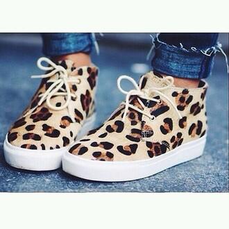 shoes girls sneakers multicolor sneakers leopard print shoes leopard print