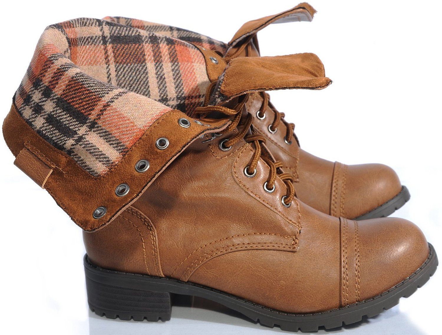 Amazon.com: Marco Republic Expedition Womens Military Combat Boots: Clothing